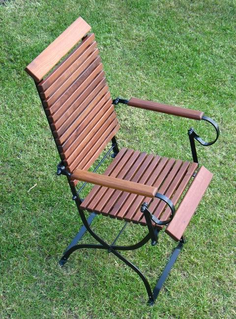 gartenmoebel robinienholz wetterfest iter. Black Bedroom Furniture Sets. Home Design Ideas